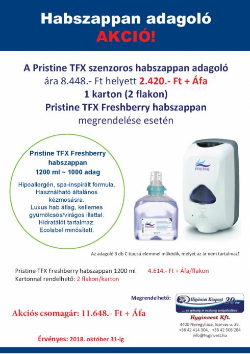 pristine_akcio_0.png