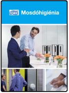 tork_-_mosdohigienia_fedlap__0.png